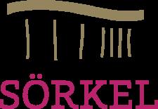 Café Sörkel Logo